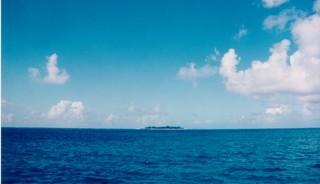サイパン島.jpg