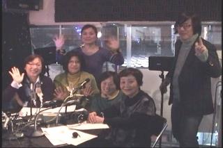 ラジオチーム0(2).jpg
