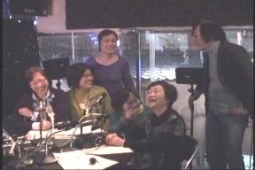 ラジオチーム0.jpg