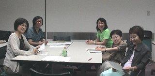 アナウンス講習会09-7-8.jpg