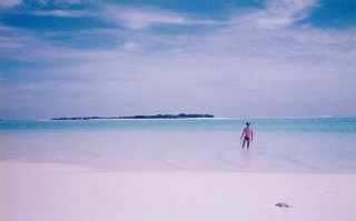 真白な砂浜.jpg