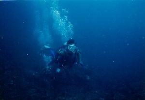 水中.300JPG.jpg