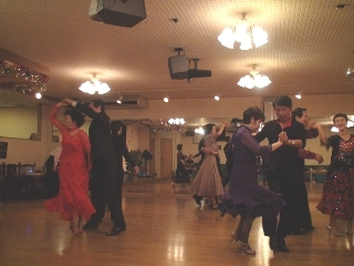 ダンスタイム2.jpg