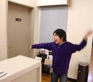 makoto.jpg